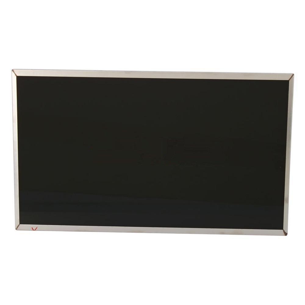 "New 14.0"" Laptop LED LCD HD Screen Glossy N140BGE-L21 RevC1 RevC2"