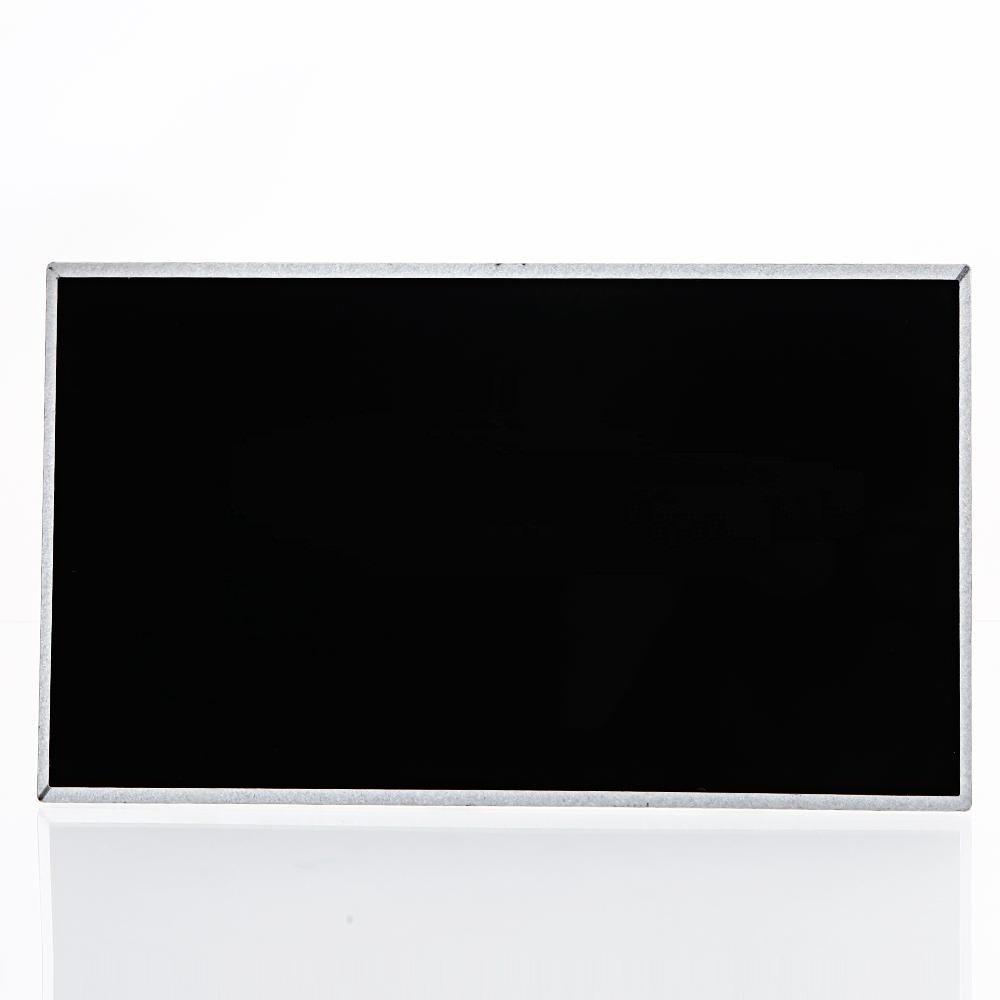 "New 15.6"" for HP 2000-2a20nr 2000-2a10nr 2000-2a28DX WXGA HD Glossy LED Screen"
