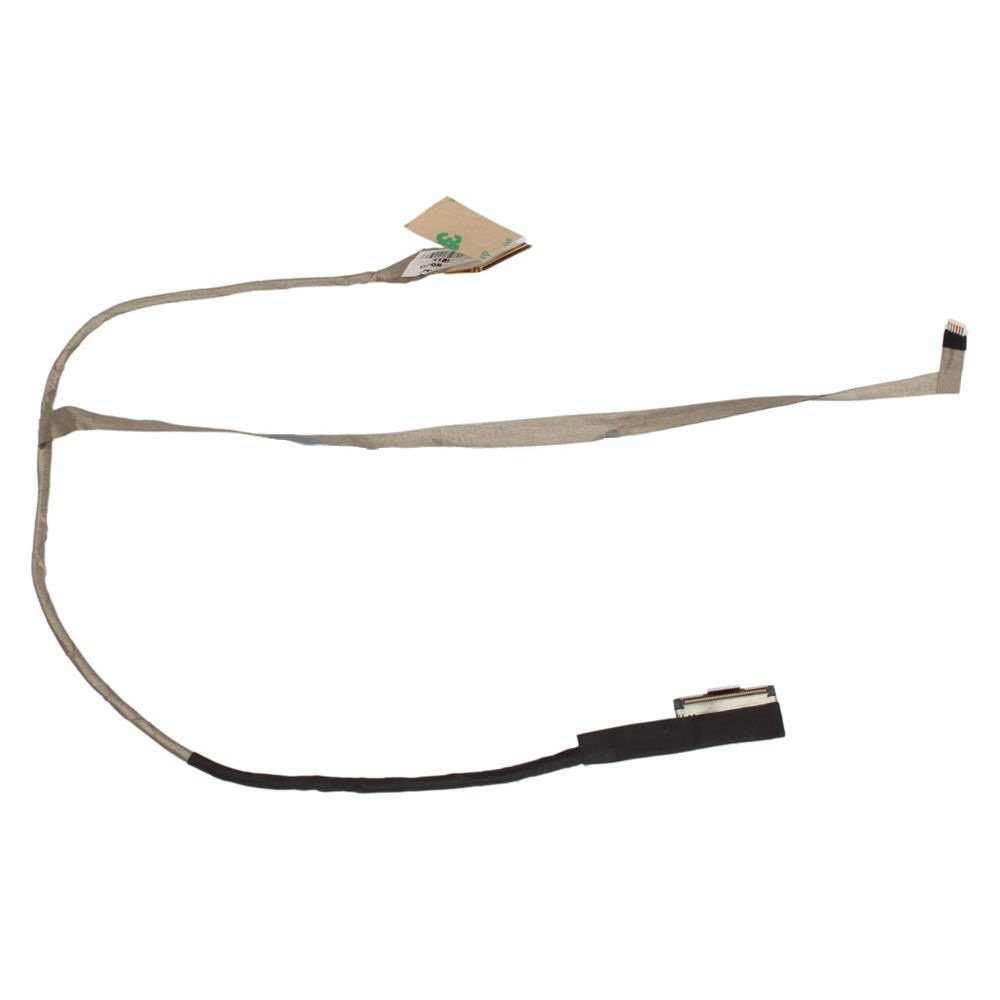 "New 17.3"" LCD Video Flex Data Screen Cable for Hp Pavilion G7 DDOR18LC030"