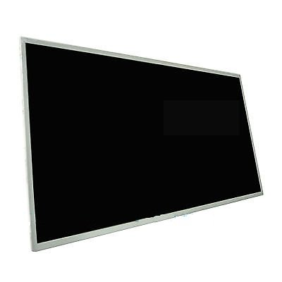 "New HP 620 625 630 631 635 Series 15.6"" LED WXGA Matte Screen"