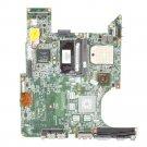 HP Motherboard DV9000 DV9300 DV9400 436450-001 Mother Board Laptop
