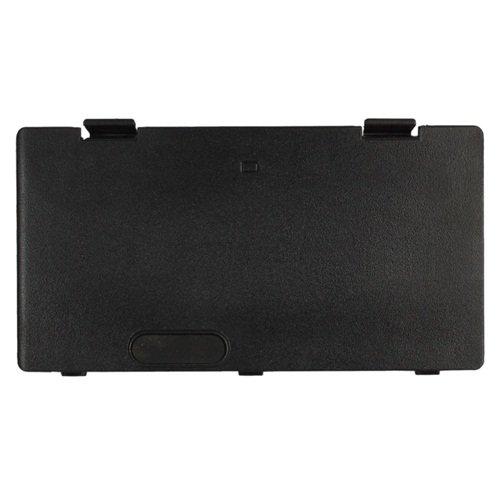 New 6 Cell 11.1V Laptop Battery for Packard Bell MX35 MX36 MX45 MX51 MX52 Black