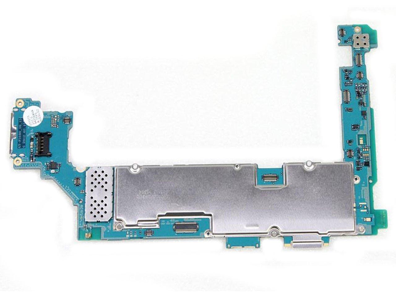 "Samsung Galaxy Tab 2 GT-P3100 GT-P3113 7"" Tablet Motherboard GH82-06478A"