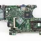 New Toshiba Satellite M30X M35X Series Laptop Motherboard K000019660