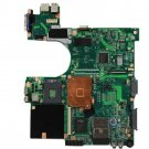 Toshiba Satellite A105-S2713 A105-S2716 A105-S2717 V000068000 Motherboard