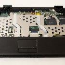 Original Dell Vostro 1400 Motherboard with Bottom Base - TT361 TT356