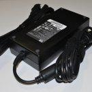 HP All-in-One 200-5000t CTO Desktop PC, BN997AV 180W AC Power Adapter