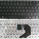 New Genuine HP Compaq 2000-369WM Black US Laptop Keyboard QE339UA