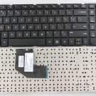 New HP Pavilion G6-2000 G6-2100 US Layout black keyboard 697452-001 AER36U02210