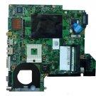 NEW Compaq Presario V3000 V3100 Motherboard 417037-001