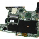 NEW HP Pavilion dv6500 dv6600 Motherboard 443774-001