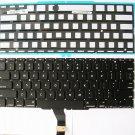 New MacBook Air MC505 MC968LL/A MC506LL 2012 US Keyboard Backlit Backlight