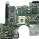 IBM ThinkPad T40 T41 T42 Laptop Motherboard 93P3307