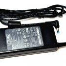 New Genuine Acer Aspire 7720 9410 9300 9500 90 Watt Laptop AC Adapter PA-1900-34