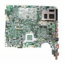 NEW Hp Pavilion Dv7 Dv7-2000 Laptop Motherboard 516294-001