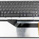 New ASUS Series X5D X5DC X5DI X5AC US Laptop Keyboard with backlit V090562BK1