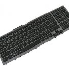 NEW Genuine Sony Vaio Laptop Keyboard VPCF115