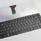 New Genuine ASUS X42 X42D X42F X42J X42N X42JE US Laptop Keyboard 13A206602602M