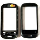 New Glass Touch Screen Digitizer Frame Replacement Lens for LG C900 AT&T