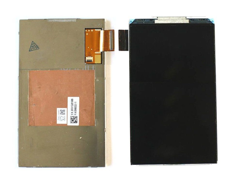 New LCD Display Screen Panel Monitor Replacement Repair Part For HTC HD7 HD 7