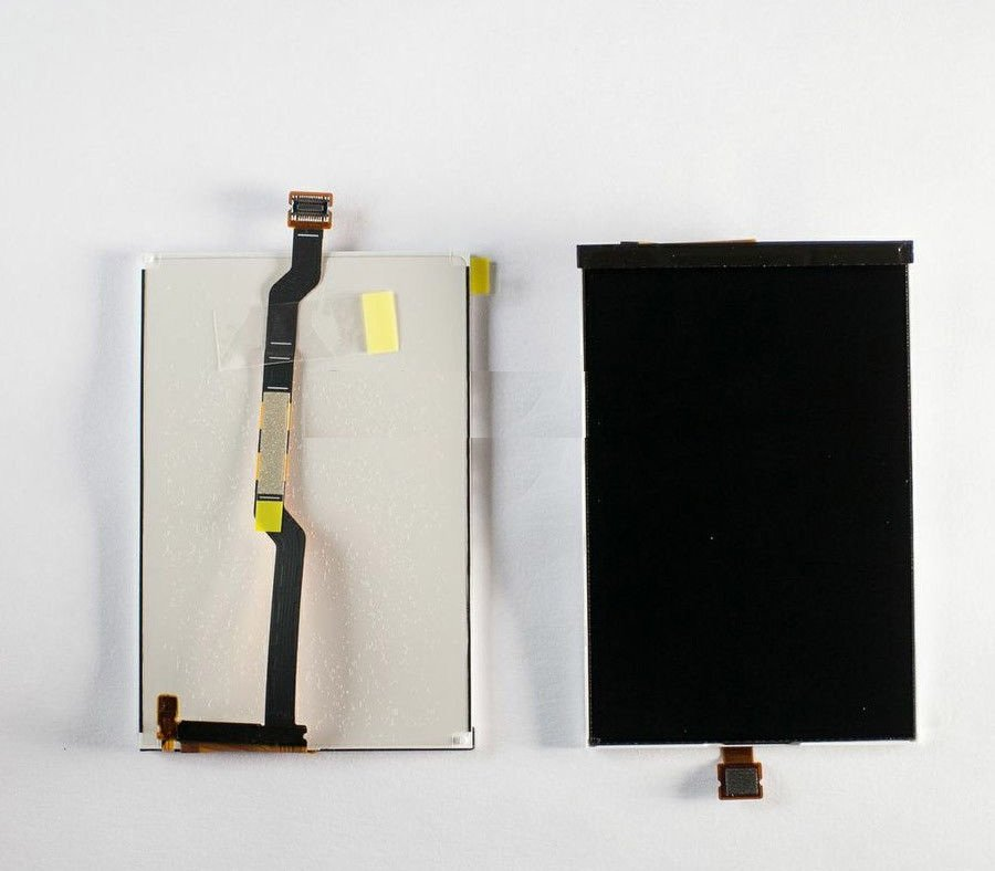 New LCD Display Screen Panel Monitor Replacement iPod Touch iTouch 2G 2nd Gen