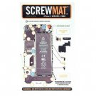 New Magnetic Screw Mat Repair Tool For iPhone 4 CDMA Verizon Sprint Magnet