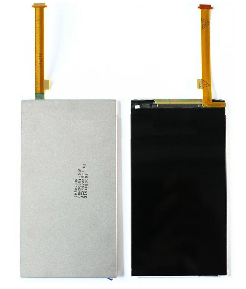 New Geniune LCD Display Screen Monitor Replacement Part For HTC One X OneX