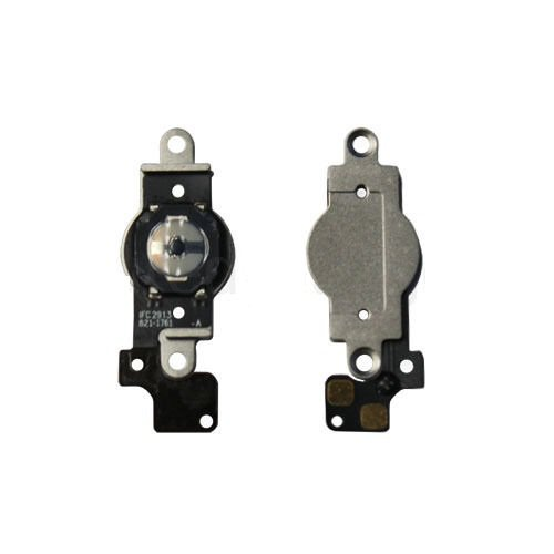 iPhone 5c Replacement Home Button Flex Cable Repair Part