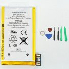 Apple iPhone 3G 8GB 16GB Replacement Battery Pack