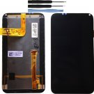New LCD Touch Screen Glass Digitizer Assembly For HTC Droid Incredible 2 W/Tool
