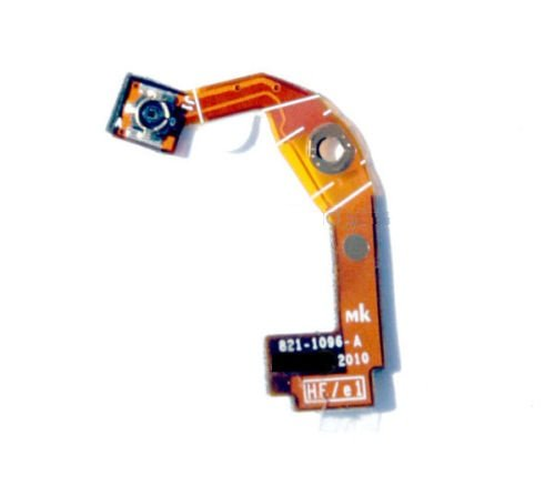 NEW Apple iPod Touch 4th Gen 4G iTouch Replacement Wifi Flex Cable Ribbon Part