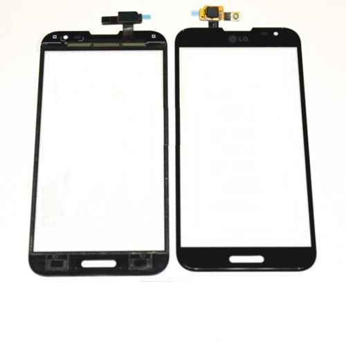 New LCD Touch Screen Glass Digitizer Replacement for LG Optimus G Pro E980