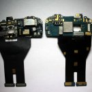 HTC Sensation 4G Z710e / XE Main Power Audio Flex Cable Ribbon Replacement