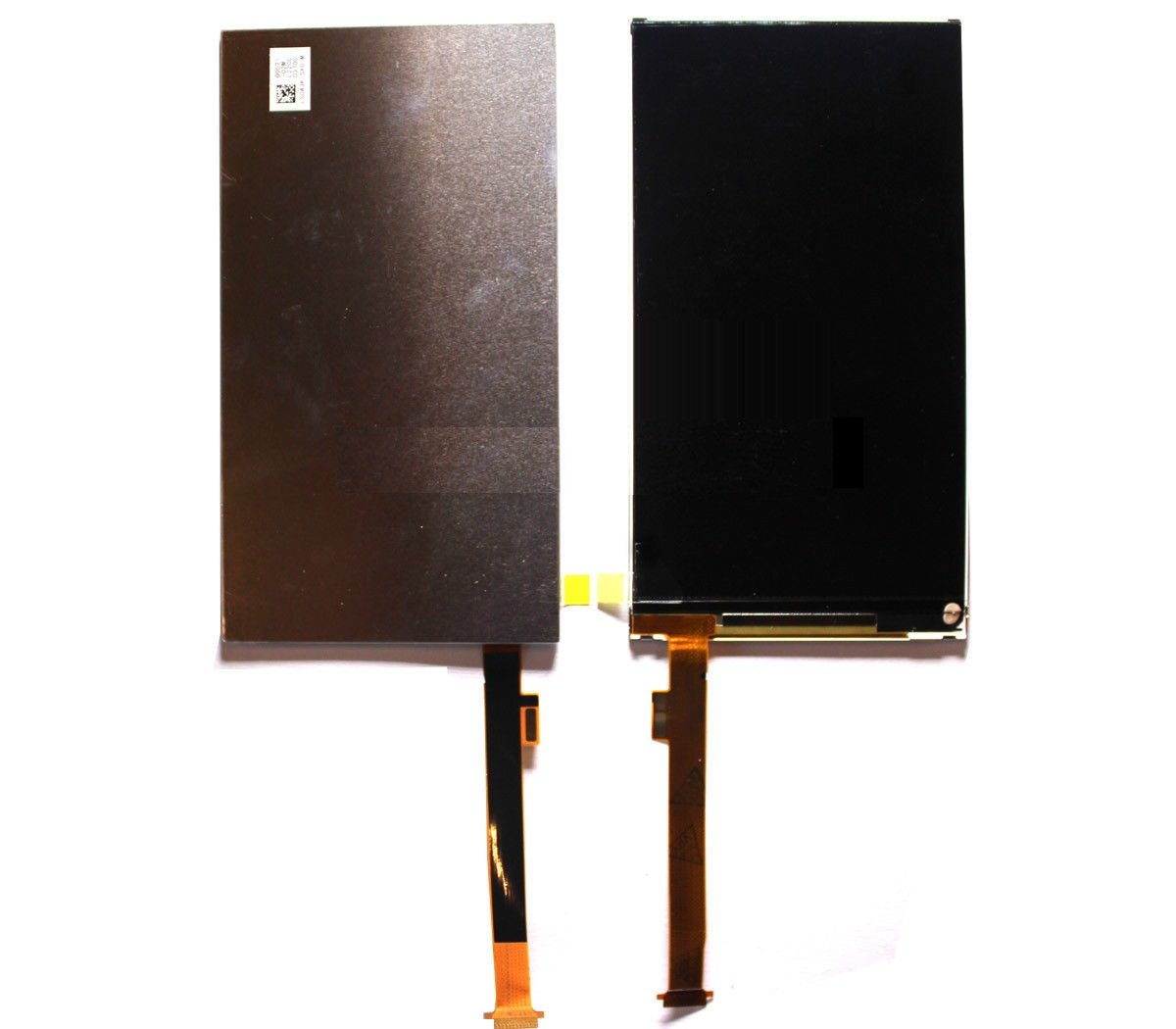 NEW HTC Windows 8X Replacement LCD Display Screen Panel Monitor