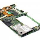 Genuine 482277-001 HP Mini-Note 2133 Series Netbook 1.6 Ghz Motherboard
