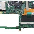 genuine HP Compaq 2133 Mini 482277-001 Laptop Motherboard