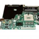 New Genuine Dell Precision M6500 Intel System Laptop Motherboard GNN2M