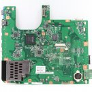 New Replacement Laptop Motherboard For Acer Aspire 5735z 5335 48.4K801.011