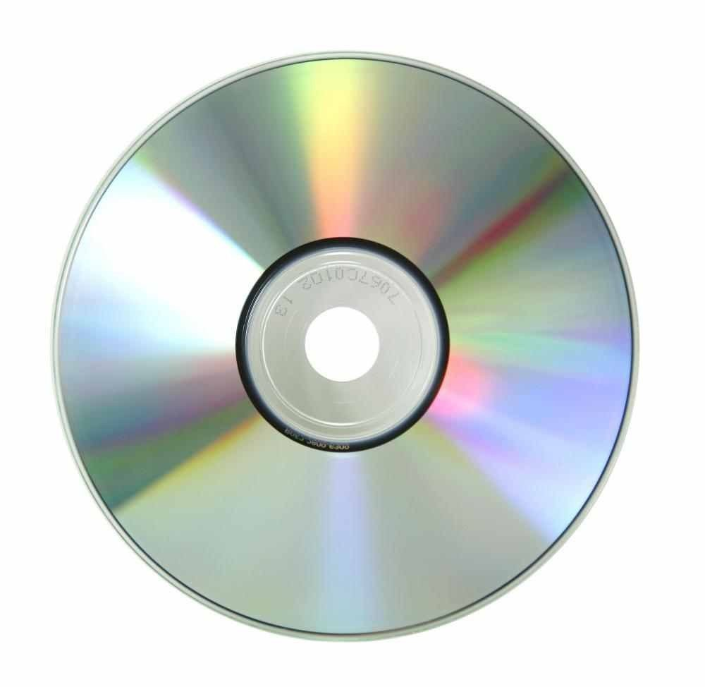 New DVD-R Media 16X 4.7GB 120 min One (1) Single Layer Blank Disc DVD-R