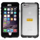 """New Viotek Case Cover Waterproof Shockproof Rugged Hard Military  iPhone 6 4.7"""""""
