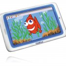 "New ARNOVA CHILDPAD Tablet PC HD 7""Android 4.0  1.0GHz Camera Wifi -Kids Edition"