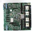 New Original Dell PowerEdge R900 PER900 Server Motherboard - RV9C7 0RV9C7 TT975