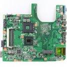 Acer Aspire 5735z 5335 Laptop Motherboard 55.4K801.031G MB.ATR01.003