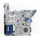 Intel Laptop Motherboard LA-4101P For HP Compaq CQ40 CQ40-603TU- 577510-001
