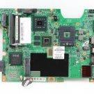 OEM HP Presario CQ50 CQ60 CQ70 Laptop Motherboard 488338-001 - 572369-001
