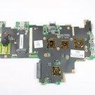 HP DV2-1000 AMD Laptop Motherboard 516790-001 506763-001 500554-001