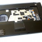 Dell Latitude E6500 Motherboard with Base Y278D