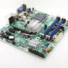 HP Eureka3 IPIEL-LA3 DDR3 Intel G43 Desktop Motherboard 583365-001 584308-001