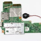 Dell Latitude ST 1.5Ghz SLC2P Intel Tablet Motherboard 48.4NW01.02M 9GYY9 XTTXP