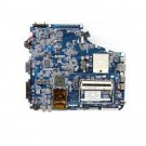 New Genuine Toshiba Satellite A215 Motherboard - K000054590
